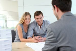 מדוע זוגות צעירים מוותרים על הזכות למחיר למשתכן?