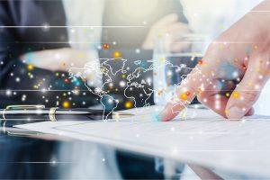 מהו מיפוי אנליטי ואיך הוא עוזר לעסקים