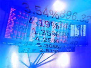 לתכנון ההשקעות שלך בשוק ההון