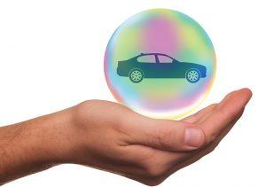 ביטוח רכב מנורה