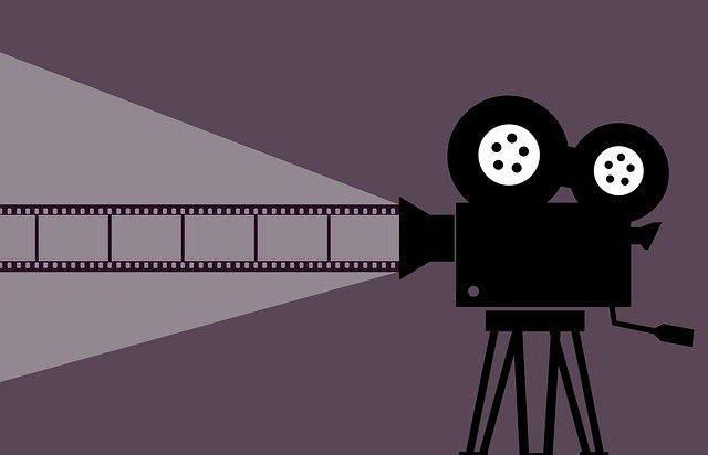 3 סיבות לצפות בסרטים