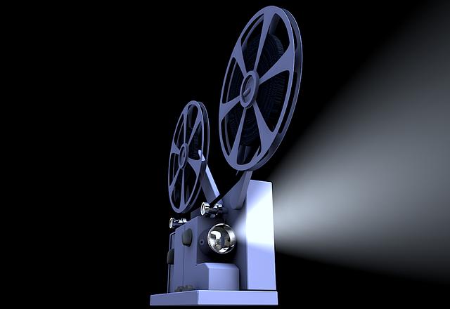 צפייה בסרטים