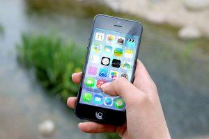 תיקון מכשירי סלולר