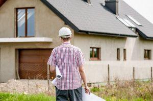 ביטוח לקבלני בנייה