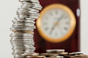 כמה זמן לוקח לקבל החזר מס