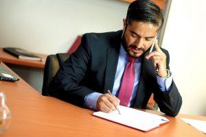 עורך דין הגירה