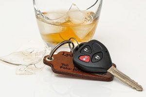 נהיגה בשכרות