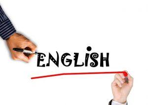 לימודי אנגלית באינטרנט
