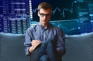 מחיקת רישום שלילי בחברות נתוני אשראי