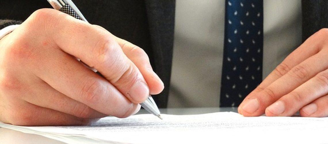 פסילת ספרים במס הכנסה - מתי זה עלול לקרות