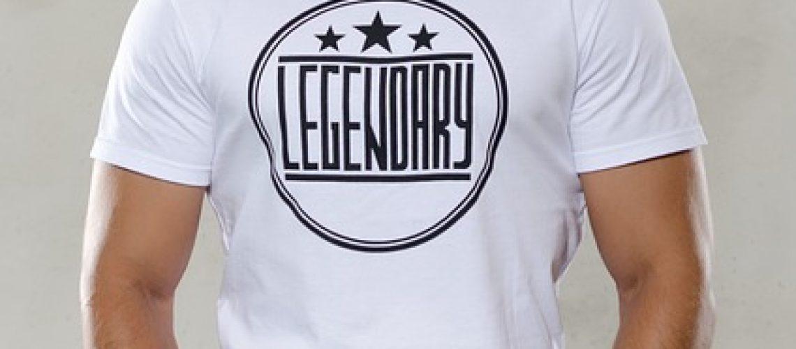 מחפשים מתנה מקורית לעובדים? הזמינו חולצות מודפסות סופר מגניבות!